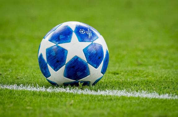 Kulüpler sıralaması güncellendi! İşte ilk 20'de tek Türk
