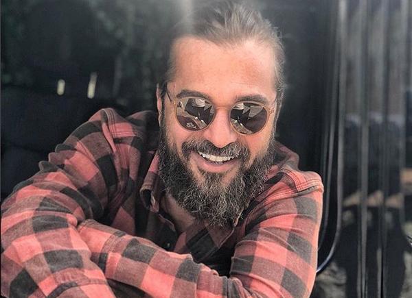Engin Altan Düzyatan TRT dizisi Diriliş'ten ne kadar para alıyor?