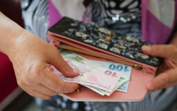 PTT Kredili hesap limit yükseltme başvurusu nasıl yapılır?