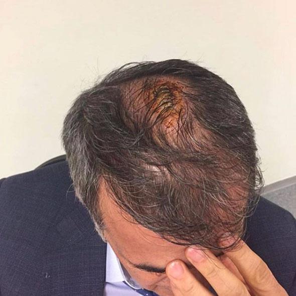 Ahmet Çakar'dan olay derbi tahmini! Fenerbahçe yenilirse...