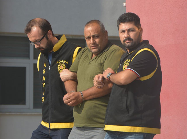Adana'daki katil çocuk olayının aslı iğrenç çıktı! Annesi cinsel ilişki için...