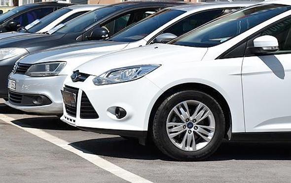 ÖTV indirimi sonrası yeni araba fiyatları ne kadar olacak?