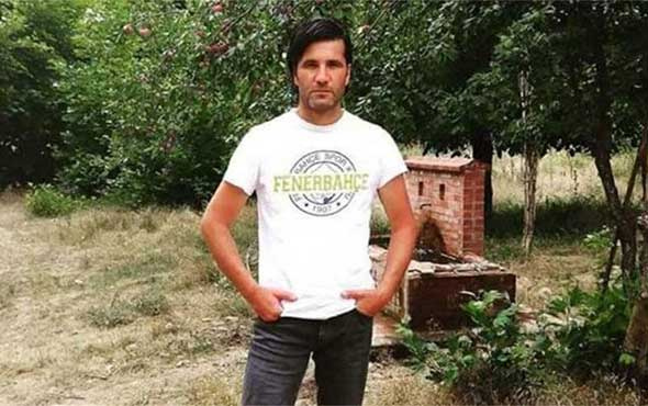 Türkiye'yi kahreden habere bir gözaltı