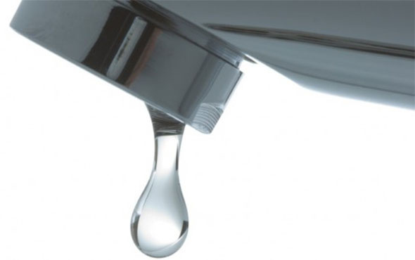 İSKİ su kesintisi sular ne zaman gelecek 25 Eylül açıklaması