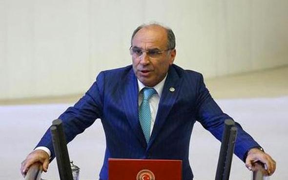 Milletvekili Erdin Bircan hayatını kaybetti haberini ailesi yalanladı