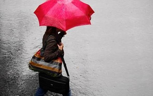 Ankara hava durumu yarın sert düşüyor son uyarı