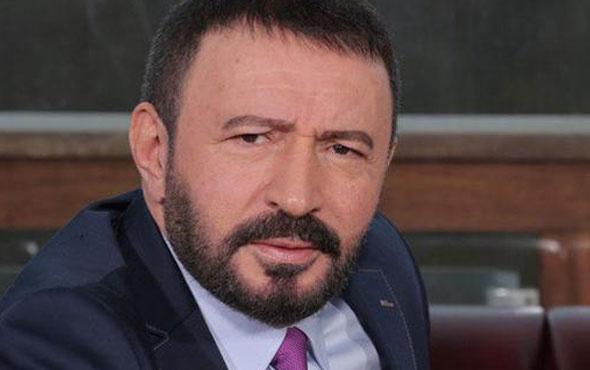 Mustafa Topaloğlu'ndan korkutan haber! Yoğun bakıma alındı