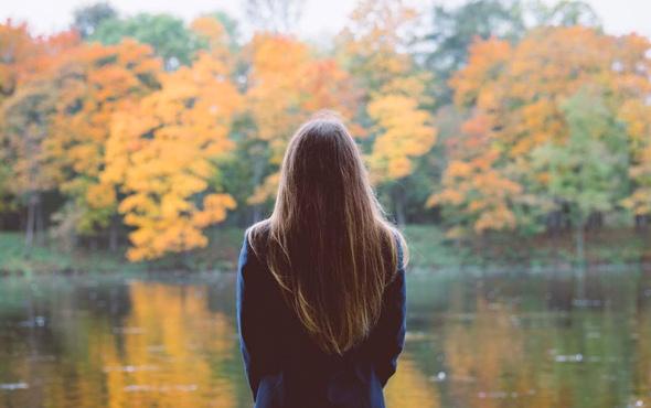 Sonbahar depresyonuyla mücadelede 'gün ışığı'