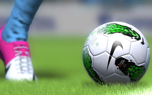 Süper Lig'de flaş ayrılık! Resmen açıklandı