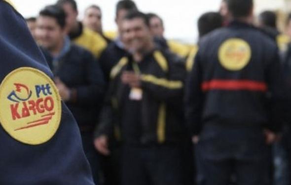 PTT sonucu personel alımı GAZİSEM kesin sonuç tarihi açıklaması
