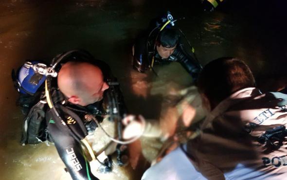 Acı haber: İki çocuk gölette boğuldu!