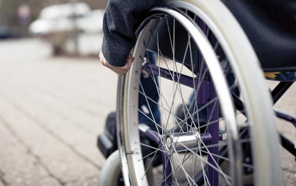 Engelli aylığı kimlere bağlanır şartları nelerdir?