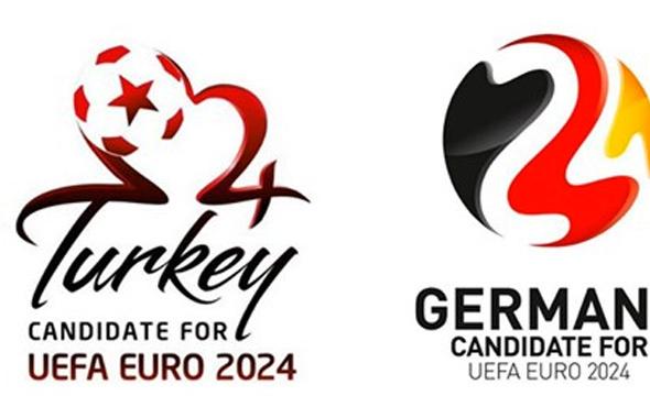 Türkiye için tarihi gün! EURO 2024'ün ev sahibi belli oluyor