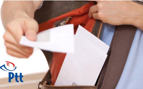 PTT tebligat dağıtım ve teslimini nasıl yapmaktadır?
