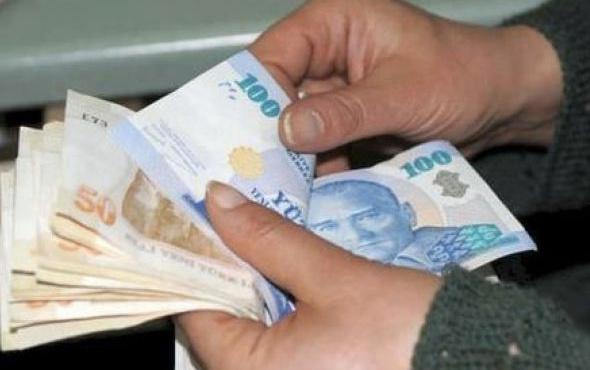 SGK'ya borcu olanlar dikkat! Artık mahkeme kararı aranmayacak