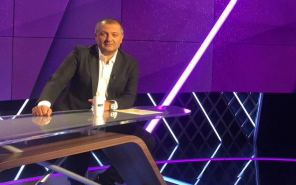 Mehmet Demirkol: 'Alman lobisiyle yarışmak çok zor'
