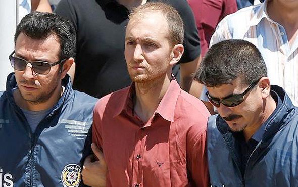 Atalay Filiz kimdir ne yapmıştı suçunun cezası netleşti