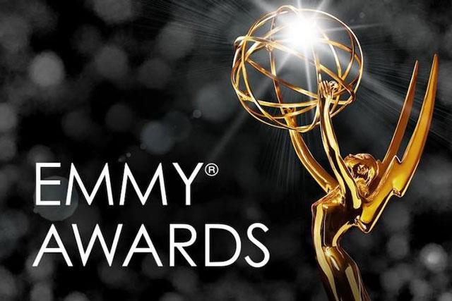 46. Emmy ödülleri'ne Türkiye'den aday olan diziler! Söz'ün yıldızı da yarışacak
