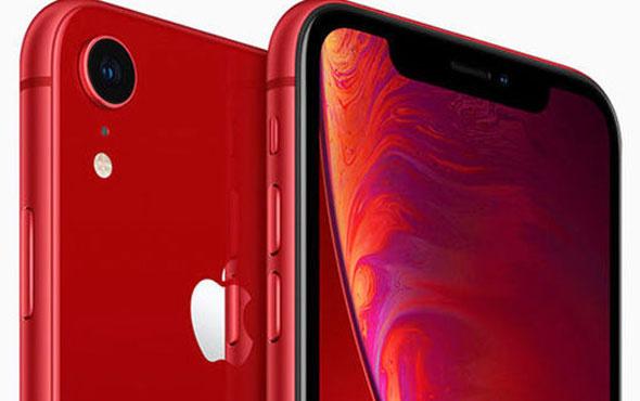 En ucuz iPhone modeli XR bekleyenlere güzel haber geldi!