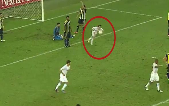 UEFA'dan Fenerbahçelileri çıldırtan paylaşım!