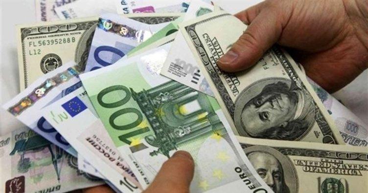 AB'den İran için doları devre dışı bırakacak mekanizma