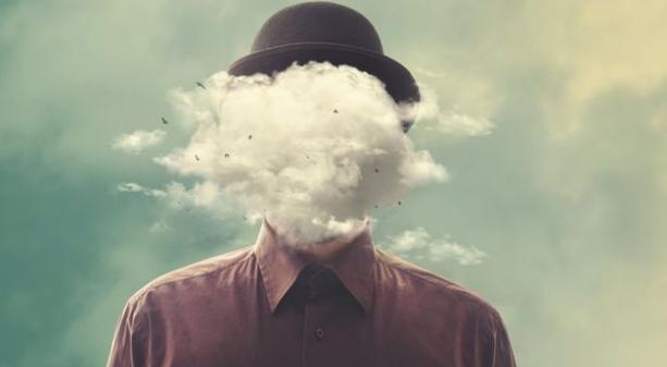 Unutkanlıklarınız çoğaldı mı? İşte beyninizi güçlendirmenin 8 yolu... - Sayfa 1