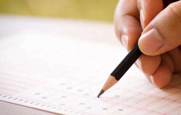 YÖKDİL sınav sonuç sorgulama ÖSYM öğrenci girişi yap