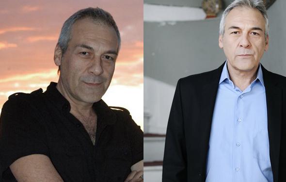 Mehmet Uslu vefat haberi geldi- Mehmet Uslu kimdir oynadığı filmler