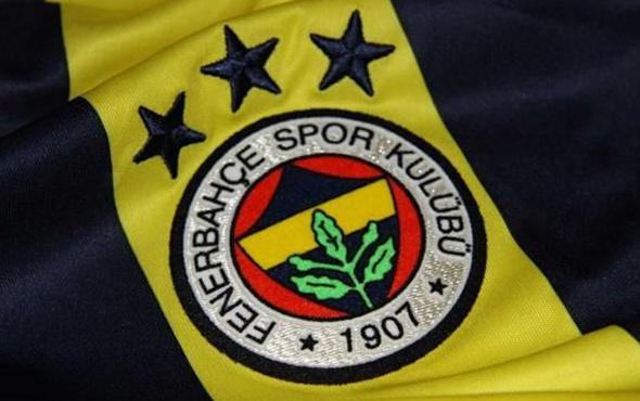 Fenerbahçe'nin Rize'de işi hiç kolay değil!