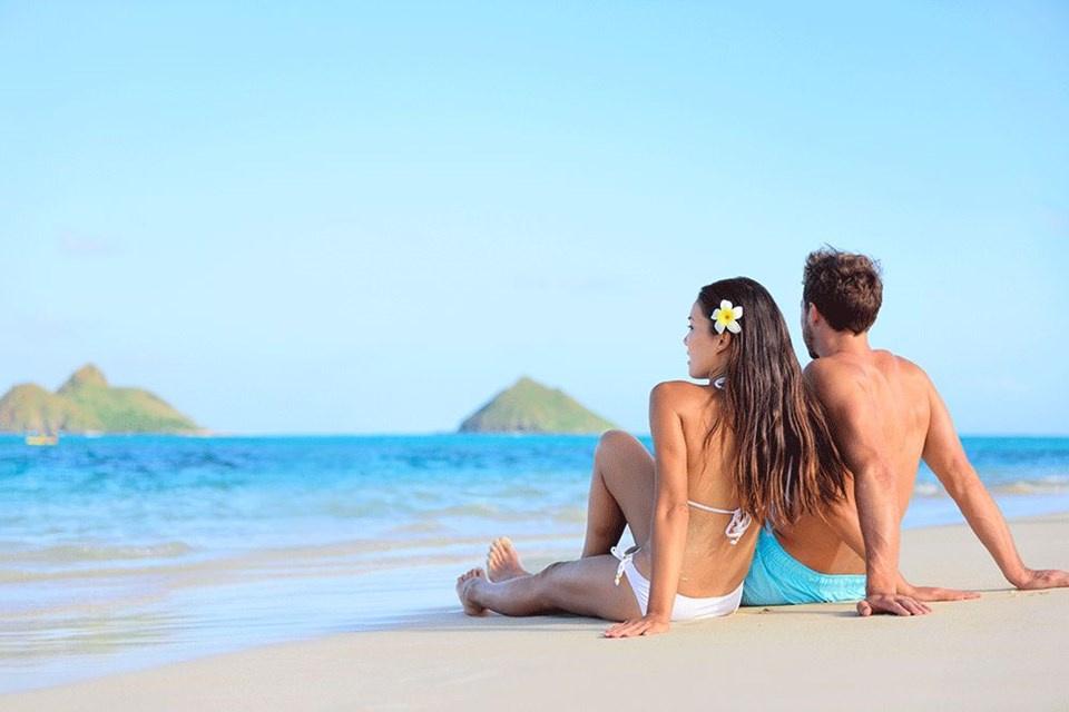 Yaz tatilinin bitmesine sevinmek için beş neden