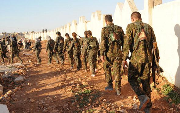 İçişleri Bakanlığı'ndan 32 valiliğe kritik PKK uyarısı!
