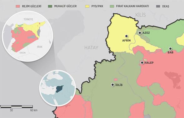 Suriye'den çok önemli İdlib açıklaması! Geri alınacak