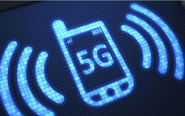 Türkcell ile Nokia'dan ortaklık