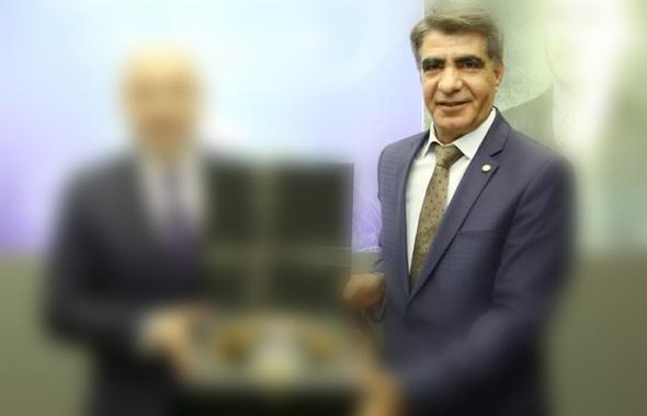 Mendo kimin sahibi Osman Alyüz kimdir aile lakabını marka yaptı