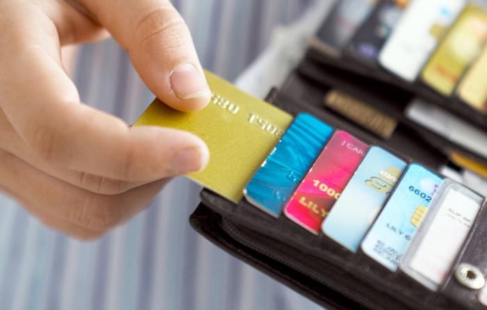Ziraat Bankası kredi kartı kredisine başvuru böyle oluyor işte şartlar