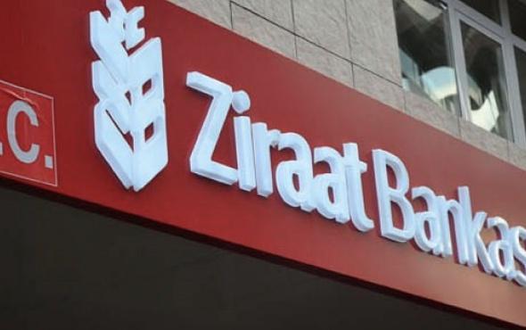 Ziraat Bankası ihtiyaç kredisi geri ödemesi ne zaman?