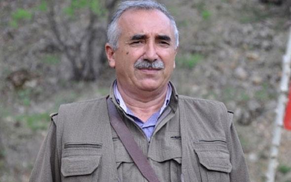 PKK'nın hain planı ortaya çıktı! Murat Karayılan telsizden duyurdu