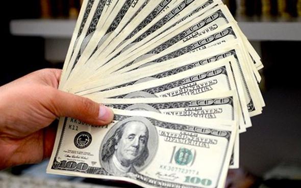 Dolar haftanın son gününe sakin başladı peki ama neden?