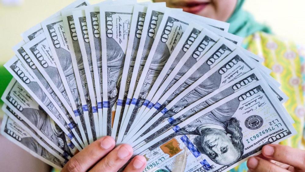 Merkez Bankası'ndan dolar tahmini yıl sonu bakın ne kadar olacak