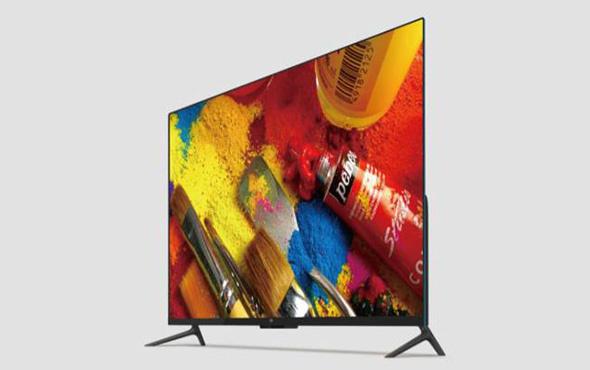 Taksit sayısındaki artış TV satışlarını yüzde 25 artıracak
