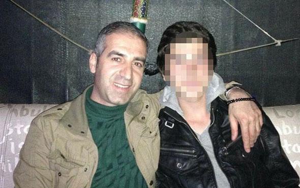 20 yaşındaki genç babasını 6 yerinden bıçakladı