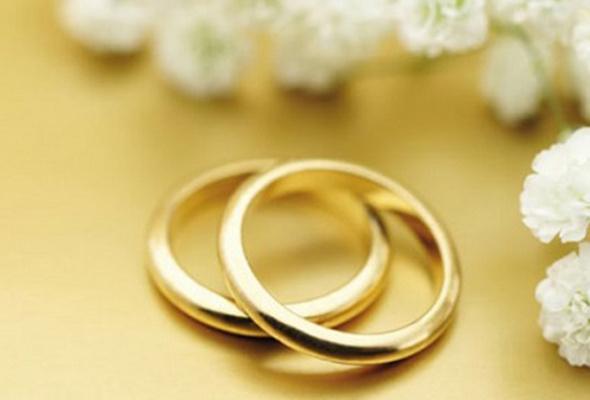 Erken evlilik yasası yeniden Meclis'te çok tartışılmıştı