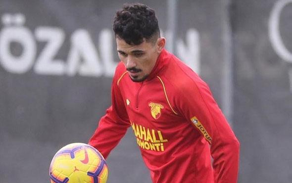 Serdar Gürler'den İspanya Ligi hakkında önemli itiraflar