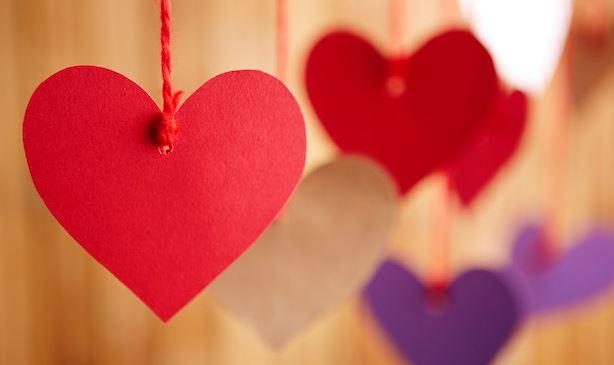 14 Şubat ne zaman 2019 Sevgililer Günü hangi güne denk geliyor