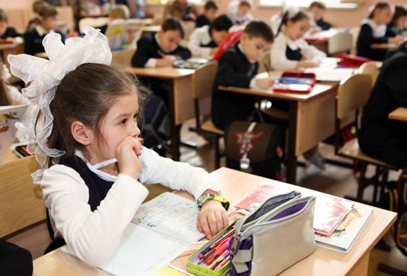 Binlerce öğretmene kötü haber ihbar ve kıdem tazminatı alamayacakları - Sayfa 2