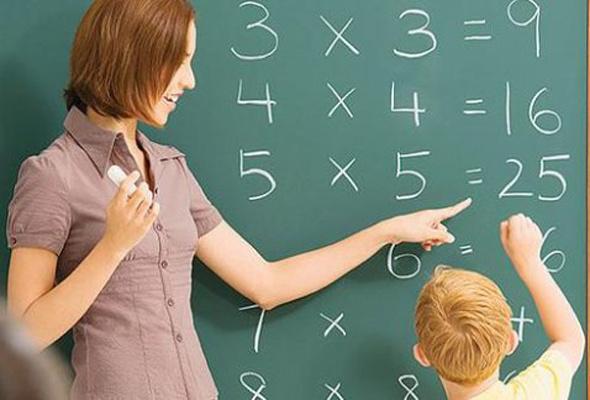Binlerce öğretmene kötü haber ihbar ve kıdem tazminatı alamayacakları - Sayfa 3