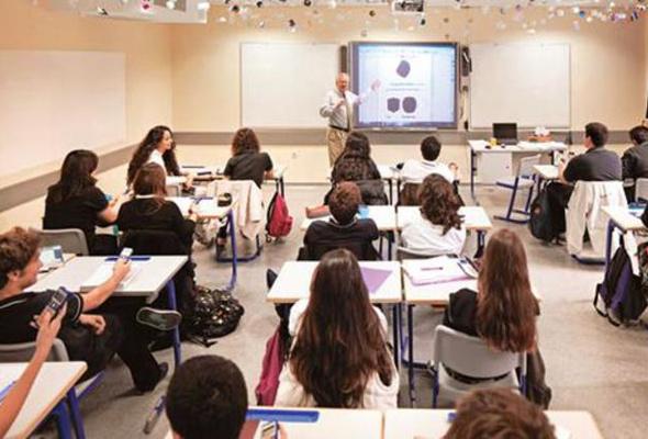 Binlerce öğretmene kötü haber ihbar ve kıdem tazminatı alamayacakları - Sayfa 4