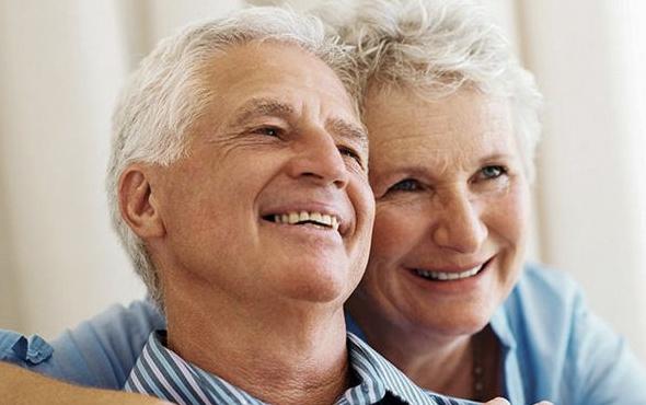 65 yaş maaşı kimlere verilmez nafaka alan yaşlılık aylığı alır mı?
