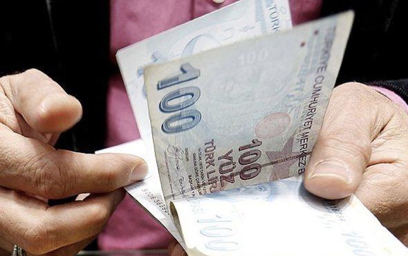 e bordro maaş sorgulama ocak ayı-2019 Maliye Bakanlığı online giriş