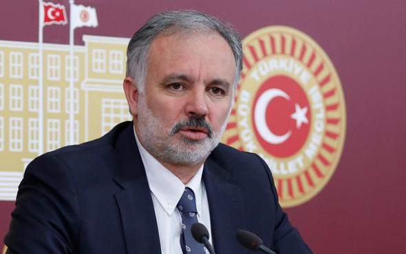 'HDP ile ittifak milli görevdir' diyen CHP'li için HDP'den ilk açıklama